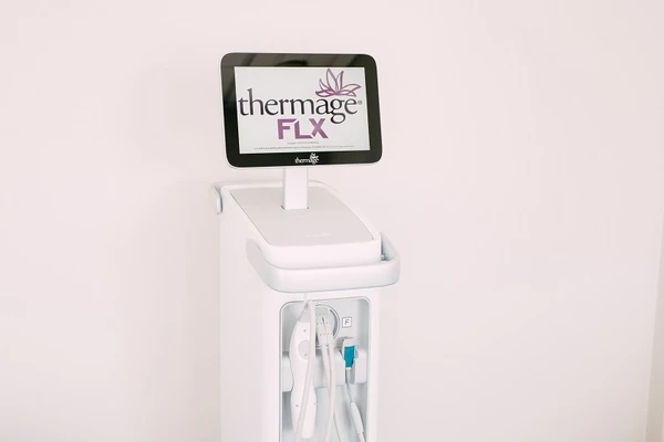Thermage FLX - Advanced Skin Tightening - The Clinic Bondi Junction