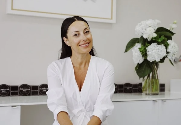 Thermage FLX - Advanced Skin Tightening Treatment Sydney - The Clinic Bondi Junction