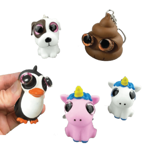 Wholesale Squishy Toys