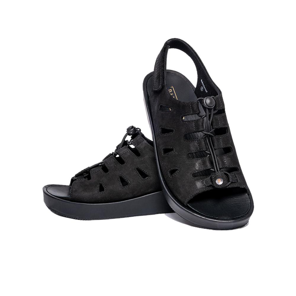 Neo Shoe in black