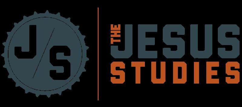 jesus-studies
