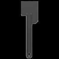 mini plus magimix spatule