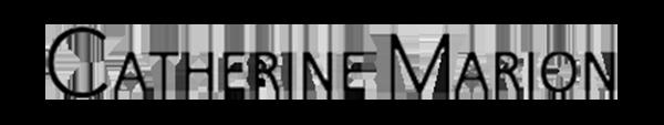 Catherine Marion Logo