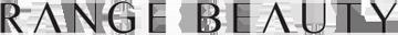 Range Beauty Logo
