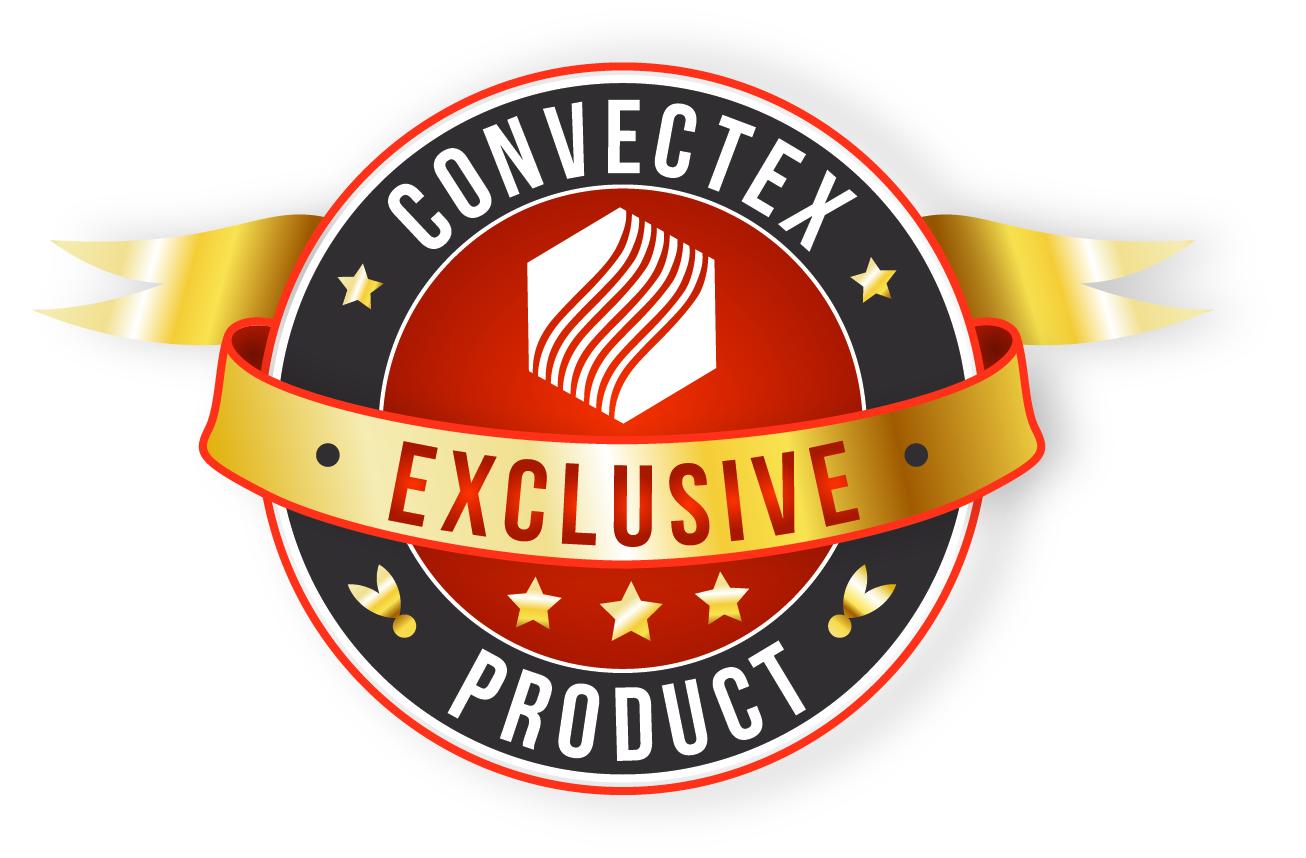 Convectex Exclusive Bed Bug Eradication Heat Product