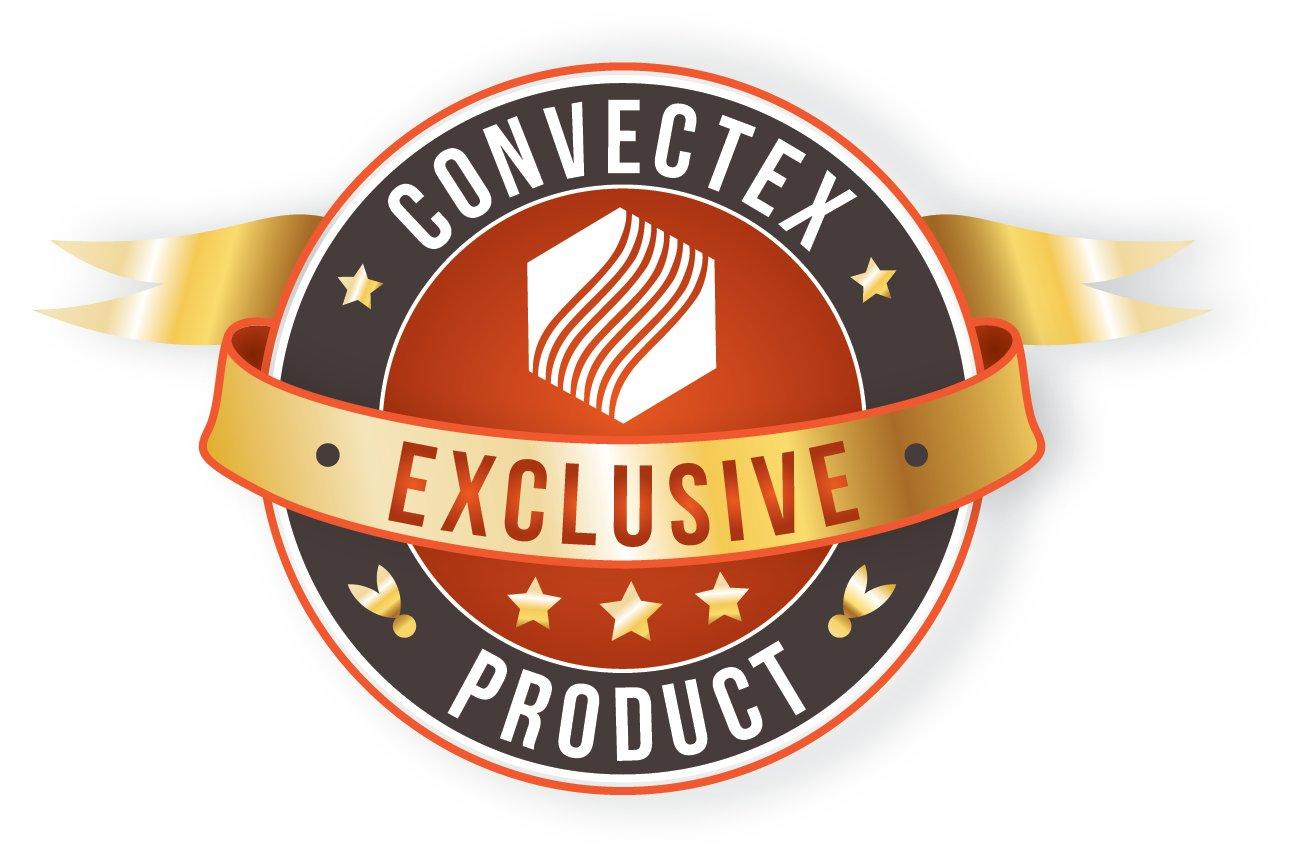 Exclusive bedbug heat product