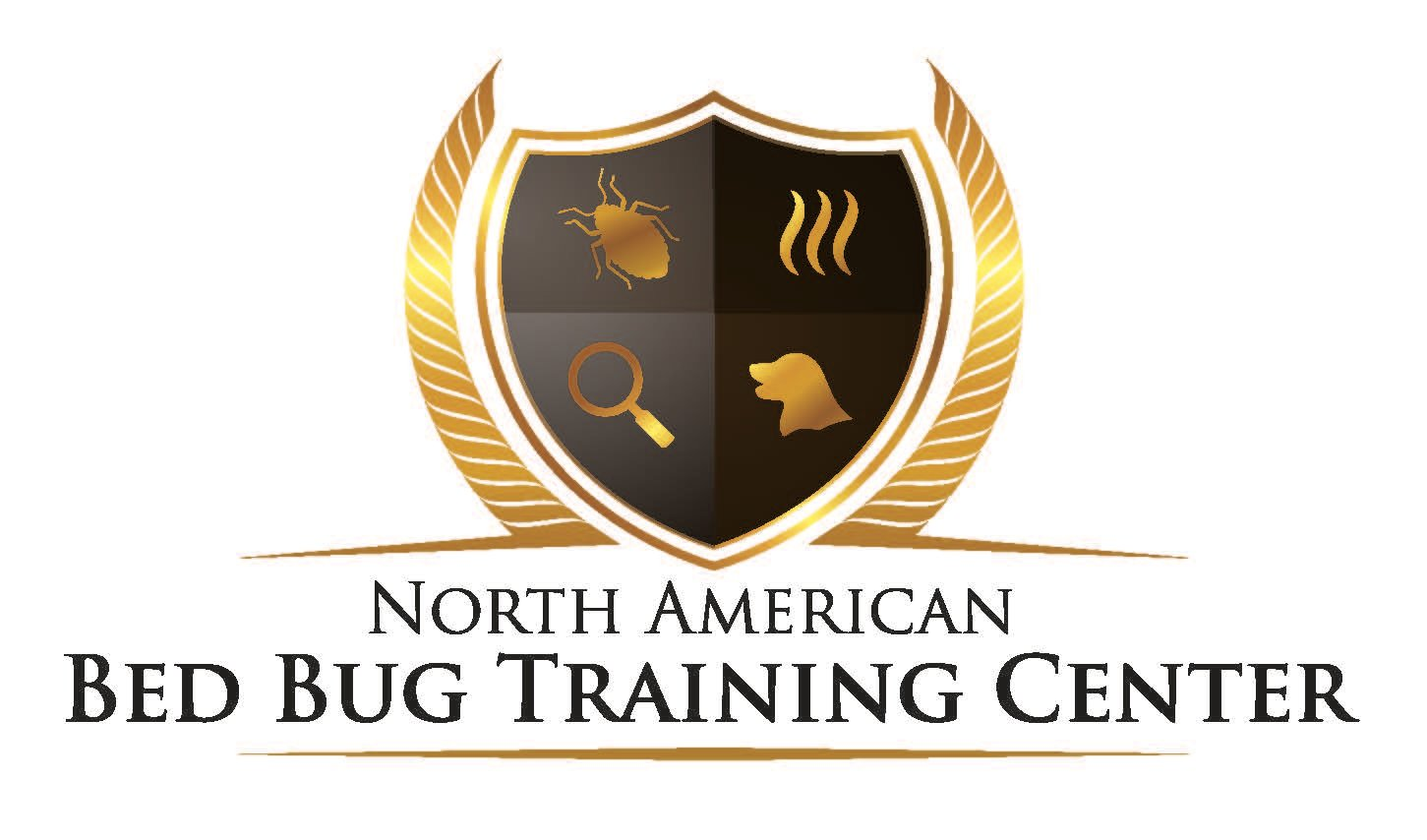 North American Bedbug Training Center