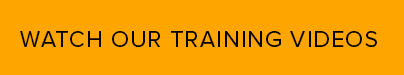 Bed Bug Education and Treatment Training