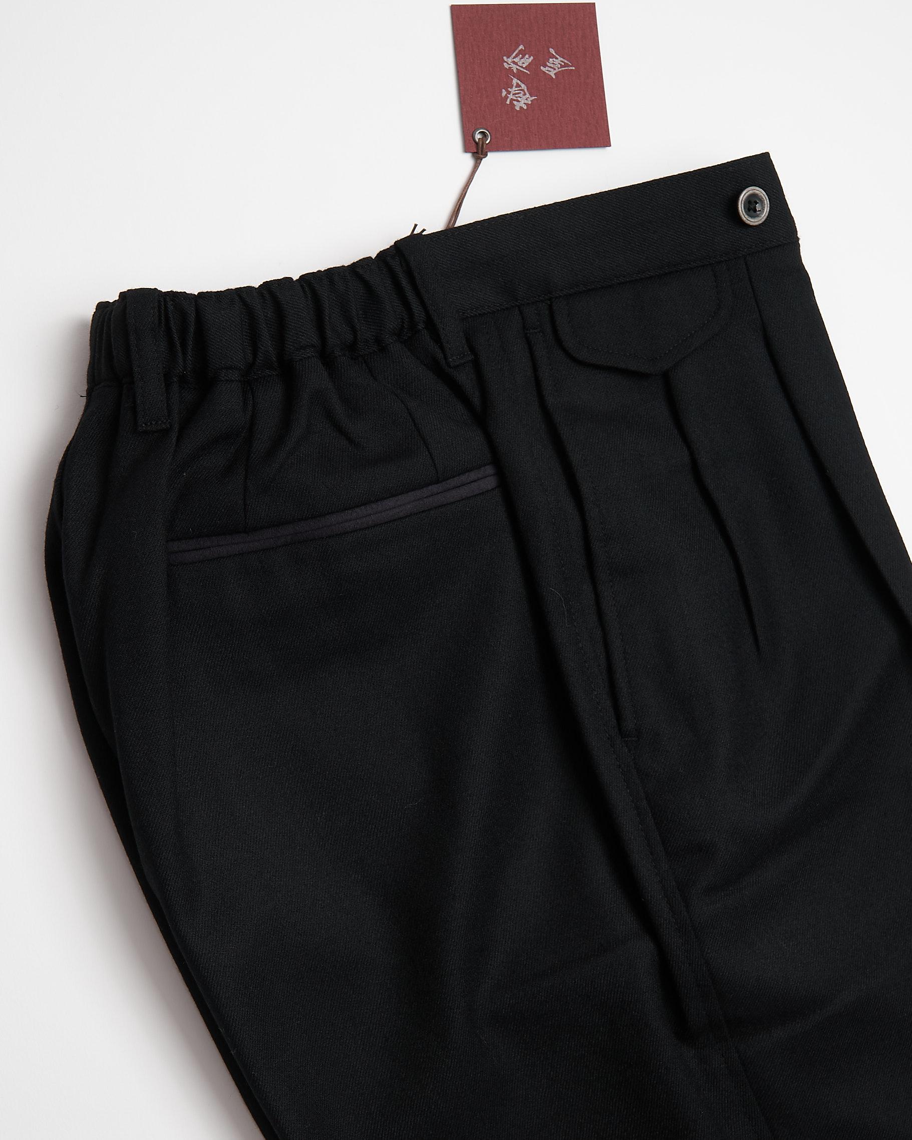 Echizenya Pants Model 749F
