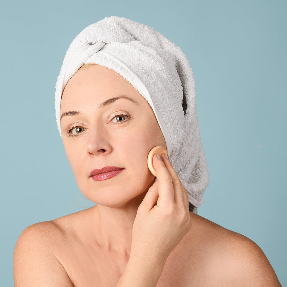Face Care Mask