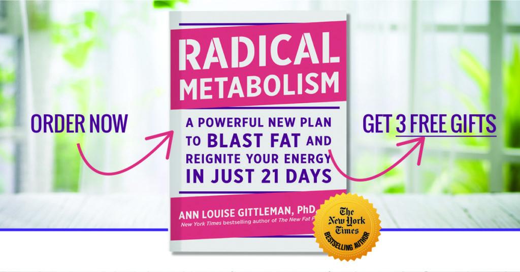 Go to radicalmetabolism.com