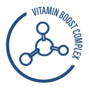 Vitamin Boost Complex