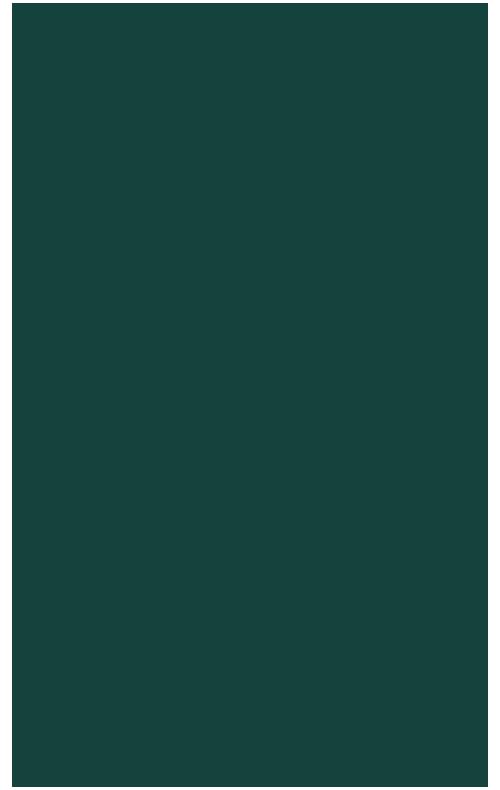 Vintage Cola Nutrition Facts