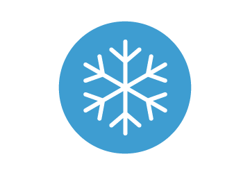 Frozen_icon
