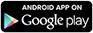 Airmega google play icon