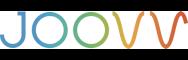 Gen 3.0 Logo