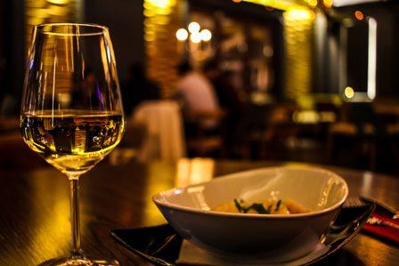offre promo -10 club verre vin bio naturel