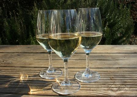 vins blancs selection bio naturel biodynamie