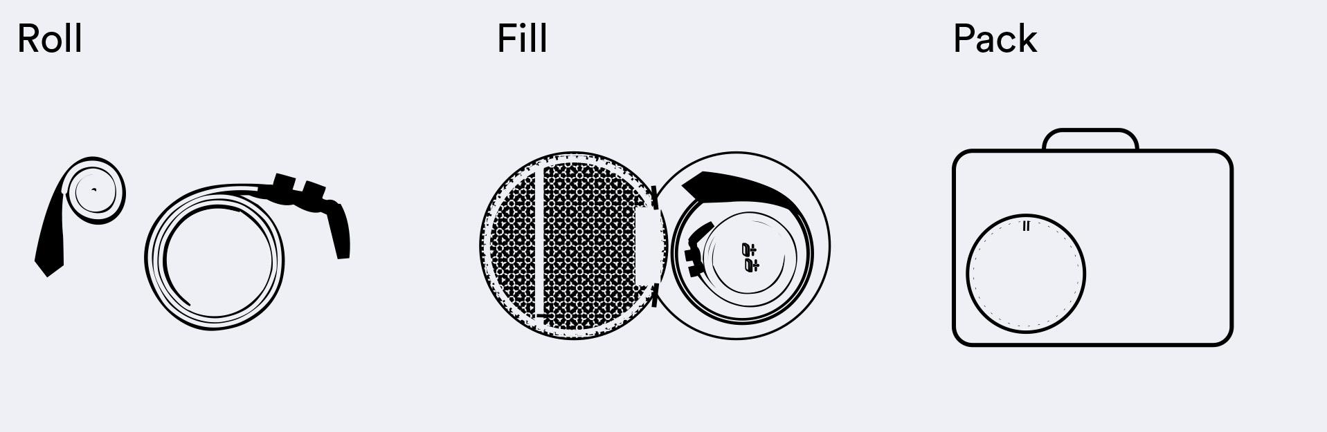 lp-belt-tie-v3.jpg