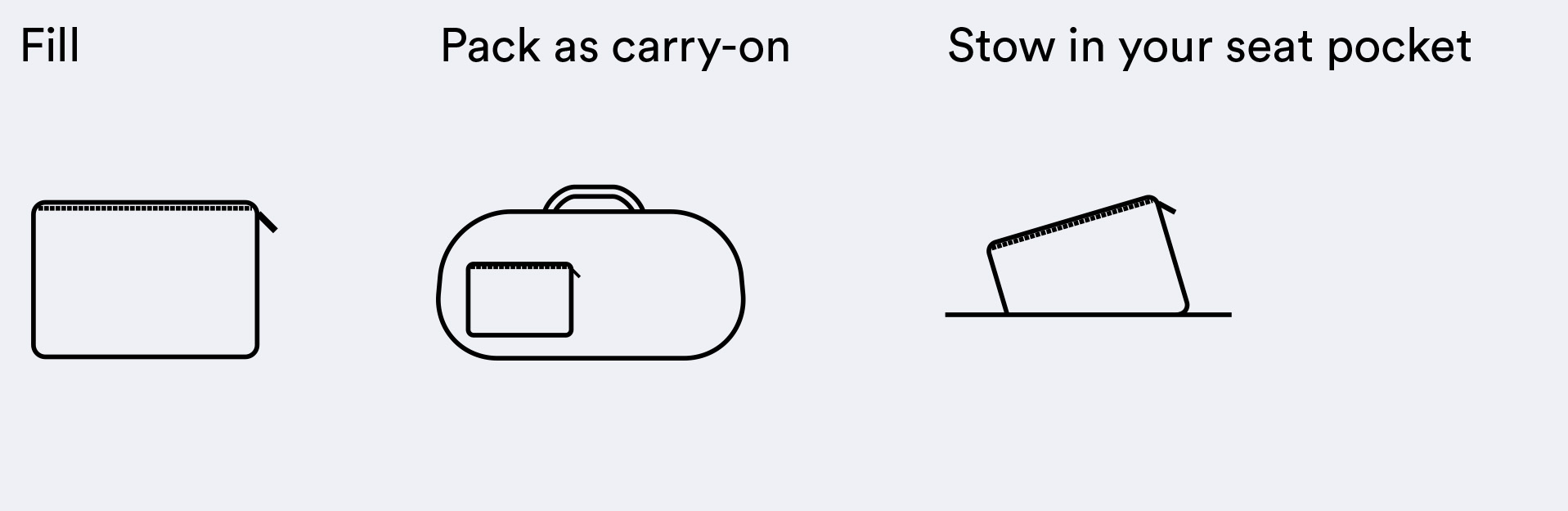 lp-flight-pouch-v1.jpg
