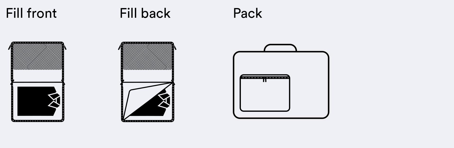 lp-garment-cuve-med-v1.jpg