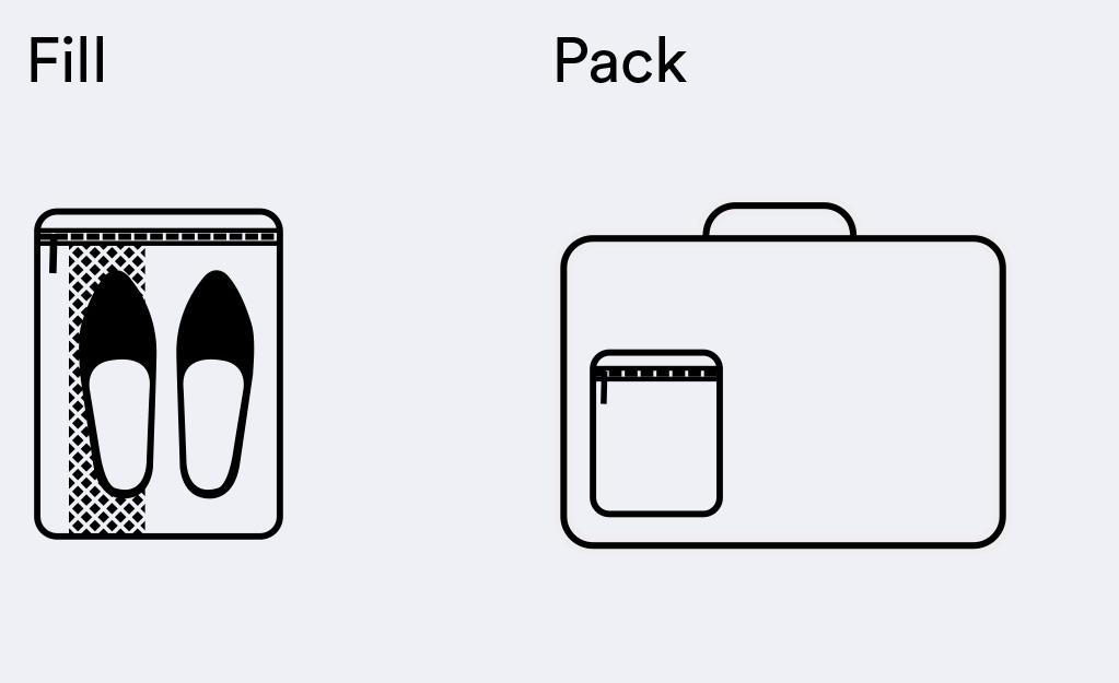 lp-shoe-bag-v1.jpg