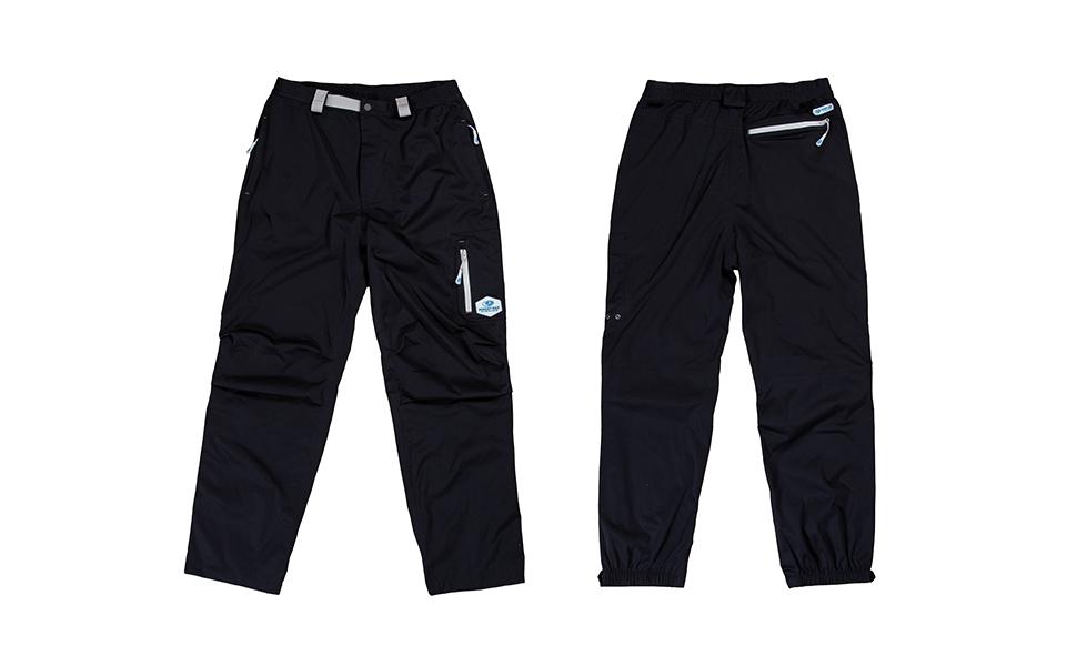 best waterproof pants