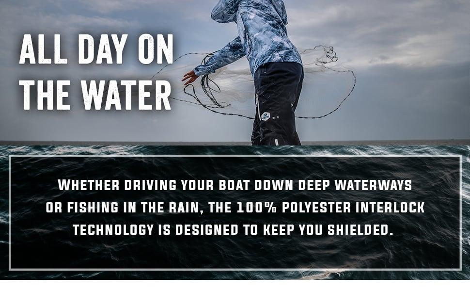 waterproof rain pants