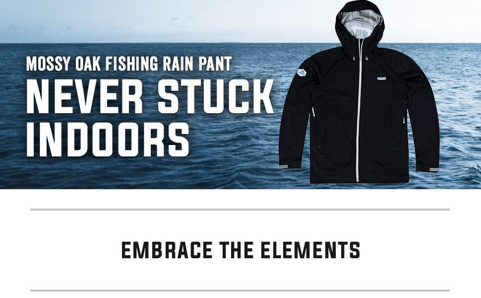 rainsuits for fishing