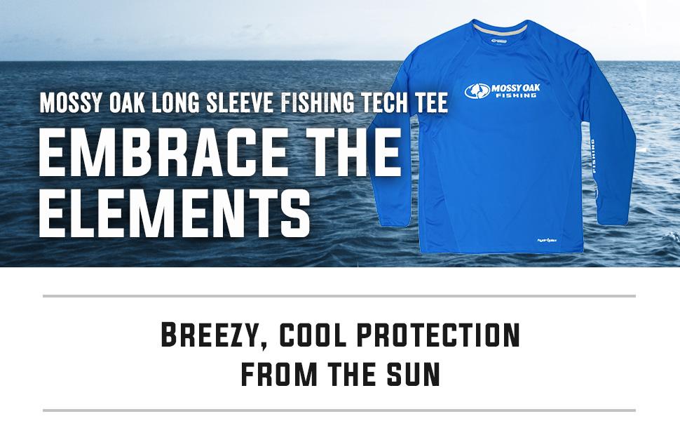 mens fishing shirt