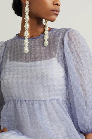 Simone Rocha | Photo: Courtesy of Simone Rocha