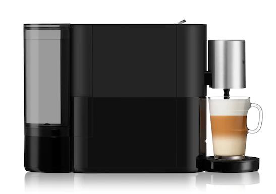 Nespresso Atelier 咖啡機