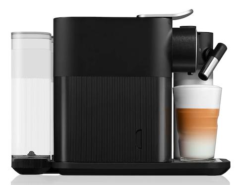 Nespresso Gran Latissima 咖啡機