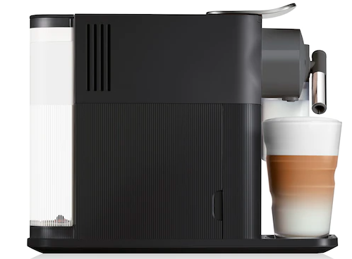 Nespresso Latissima One 咖啡機