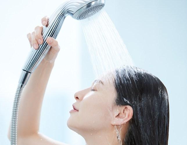 ReFaFine Bubble shower head - RFMB2307B