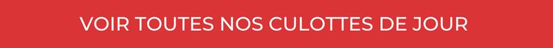 Nos-culottes-pertes-quotidiennes